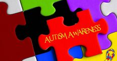 Being part of a support group can help parents or families that are affected by autism to access resources, guidance, and comfort that they may need. In celebration of Autism Awareness Month, we're highlighting 5 Autism Organizations. Autism In Adults, Children With Autism, Autism Help, What Is Autism, Autism Signs, World Autism Awareness Day, Challenges, Autism Awareness, Technology