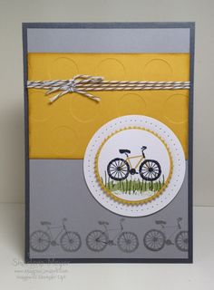 Sheltering Bicycle_Birthday_Magpiecreates