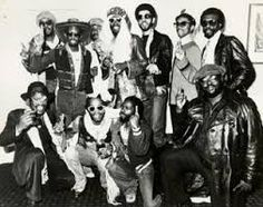 The FUNK BAND Battle Royal on http://7mileradio.com/the-funk-band-battle-royal/