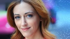 Get 40% off The Neuroscience of Self-Compassion by Kelly McGonigal | Only $24 Udemy Coupon #Neuroscience #SelfCompassion #KellyMcGonigal #PersonalTransformation #PersonalDevelopment