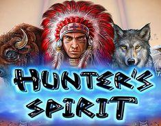 Hunter s Spirit - Game Slot Spirit Game, Game Slot, I Am Game, Game Design, New Work, Behance, Profile, Graphic Design, Games