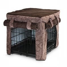 Snoozer Cabana Crate Cover > Details can be found  : Dog kennels