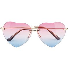 01df7b8480 Heart Shaped Sunglasses WOMEN metal Reflective LENES sun GLASSES MEN sports  Mirror  sheerbliss  bestoftheday  fashion  sunglasses  beautiful