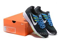 61213dded33 65 Delightful Nike Air Zoom Structure 20 images