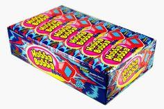 Candy Birthday Cakes, Circus Birthday, Birthday Party Themes, Bubble Yum, Bubble Gum Flavor, Gum Flavors, Disney Coffee Mugs, Cool Fidget Toys, Cake Designs