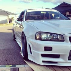 Hey thanks 4 the follow ;)  FastLane Tees store: https://shop.spreadshirt.fr/fastlanetees   Nissan skyline GTR R34