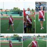 National American Miss Nebraska Jr. Preteen, Katelyn Hansen. #springboardgirls