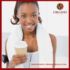 Did you know recent studies show that coffee keeps you hydrated almost as well as water? Click Here to learn why: --->>> http://alexandramcallister.com/coffee-stay-hydrated-the-organo-gold-way/  coffee, Ganoderma, Hydration, OG, Organo Gold