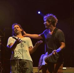 Kaan Tangöze :) & Batuhan Mutlugil ♥ ♥ #Duman Rock Bands, Clouds, Songs, Concert, Wallpaper, Photos, Life, Ideas, Art