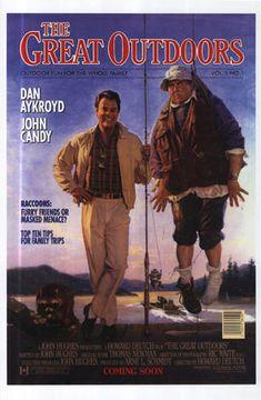 NEW AKIRA 1988 80s OFFICIAL ORIGINAL CINEMA ART MOVIE PRINT PREMIUM POSTER