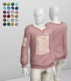 Sims 4 Men Clothing, Sims 4 Male Clothes, Sims 4 Toddler Clothes, Sims 4 Mods, Die Sims 4 Packs, Maxis, Sims 4 Teen, Best Sims, Sims4 Clothes