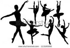 male & female balet dancers - Yahoo Image Search Results