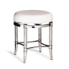 Vanity Bathroom Bench estate upholstered vanity bench   bathroom bench, vanities and