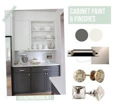Image result for painted kitchen 2 colours