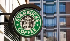 What happened to the opera music at Starbucks?  People liked the coffee, but they didn't like the branding, including that stand-up bar, the opera music, the baristas in bowties and white… http://www.pri.org/stories/2016-08-29/what-happened-opera-music-starbucks