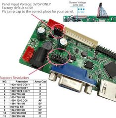 Service code in 2019 Sony Lcd, Sony Led Tv, Diy Electronics, Electronics Components, Electronics Projects, Video L, Lcd Television, Led Projects, Electronic Circuit Projects