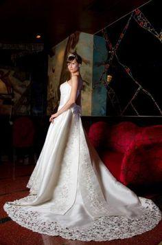 http://contents.weddingpark.net/image/hall/02c2/fit480x480/f89c5ae6.jpg