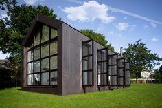 Kunst in Weidingen / AXT Architekten | Source