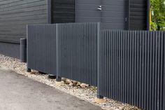 Steel Gate Design, Front Gates, Fence Gate, Fences, Backyard, Patio, Garden Fencing, Outdoor Furniture, Outdoor Decor