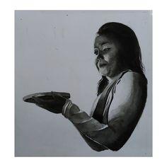 AMAN SINGHA (artistamansingh) on Pinterest