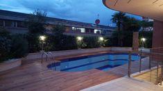 #villaprivata#latina#online70 Latina, Outdoor Decor, Home Decor, Homemade Home Decor, Decoration Home, Interior Decorating
