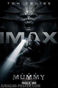 Jual poster Film The Mummy 2017 cetak poster #jual #poster #film #TheMummy #Mummy #2017 #movie #poster