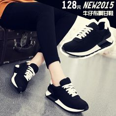 Cheap Women's Pumps, Buy Directly from China Suppliers:   please check the size carefully,thanks!!!          US size 4= EUR 34 = 22 cm