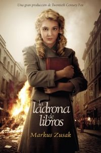 The Book Thief is a 2013 American-German war drama film directed by Brian Percival and starring Geoffrey Rush, Emily Watson, and Sophie Nélisse. The film is based on the 2005 novel The Book Thief by Markus Zusak and adapted by Michael Petroni. Emily Watson, Markus Zusak, Film Gif, Film Serie, Great Movies, Great Books, Excellent Movies, Movies Free, Love Movie