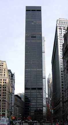 98 Best Bank buildings images in 2013 | Banks building, Bank