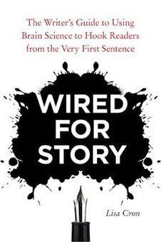 Lori Benton, Author: Stuck in the middle