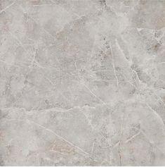 Bricmate M66 Grey Fleury Honed 595x595 mm