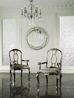 欧式新古典————宫廷一号。分类大全 ..._MT-BBS|马蹄网-a308扶手椅.jpg