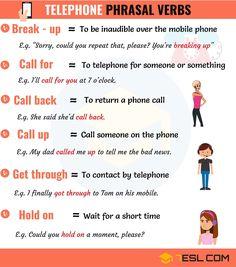 Brancher le verbe phrasal signifiant règles de rencontres lovepanky