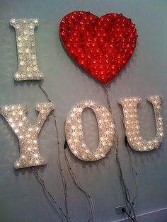 I'll  Heart You forever!! (:
