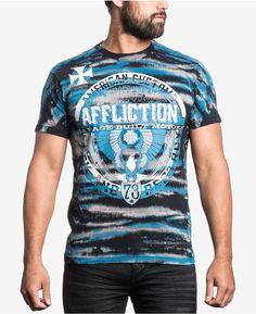 Imágenes Clothing De En 2019 174 Affliction Mejores w7qC5nO1