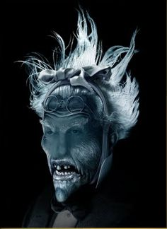 1000 images about marley on pinterest jacob marley