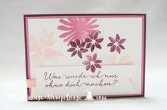 Stampin Up Bernau Berlin Durch die Blume Stemeplnd durchs Jahr 04
