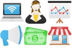 10 siti web per scaricare icone gratis