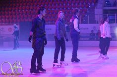 http://www.absoluteskating.com/index.php?cat=photogallery&id=2014denistenandfriends-rehearsal#.U4cpBd7o2PN.twitter 018.jpg (750×500):カザフショー2014