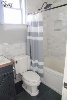 Utilize Your Single Bathroom Vanity! – Bathroom Vanity Tips Bathroom Vanity Chair, Small Bathroom Vanities, Bathroom Vanity Cabinets, Wood Bathroom, Bathroom Renos, Single Bathroom Vanity, Vanity Chairs, Bathroom Ideas, Small Bathrooms