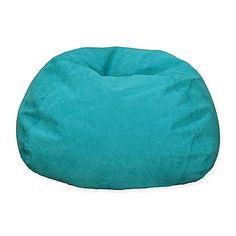 Bean Bag Chair Pattern To Help You Relax In Style. Impressive Oversized Bean Bags In Living Room Contemporary .