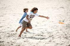 Verão 2014 - www.jokenpo.com