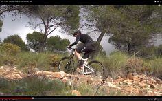 26095c7ebf1 68 Best Cycling images in 2018 | Cycling bikes, Road racer bike, Biking