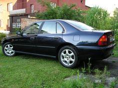 Great British, Specs, Euro, Britain, Classic Cars, Automobile, Photo Galleries, Photos, Car