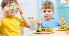 10 Best Brain Foods For Kids
