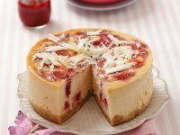 9.948 gesunde Kuchen-Rezepte - Seite 16 | EAT SMARTER Mini Desserts, Low Carb Desserts, German Cake, Sweet Bakery, Pancakes Easy, Cake & Co, Something Sweet, No Bake Cake, Yummy Food