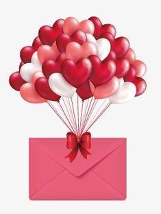 Sealed with Love. Happy Birthday Video, Happy Birthday Girls, Happy Birthday Images, Birthday Pictures, Birthday Wishes Flowers, Happy Birthday Wishes Cards, Birthday Greetings, Birthday Cards, Birthday Background Design