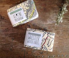 Nootka Naturals Soap Body Creams, Alpine Meadow, Soap, Nature, Frases, Naturaleza, Off Grid, Natural, Soaps