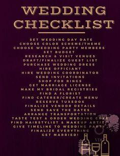 Cute Wedding Ideas, Wedding Advice, Our Wedding, Dream Wedding, Wedding Stuff, Wedding Song List, Wedding Season, Wedding Registry Checklist, Wedding Shit