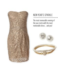 New Years Outfit! Shop this look at www.bootlegger.com